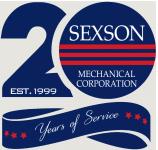 20-years-logo-trans