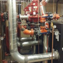 boiler-piping-1-1024x576