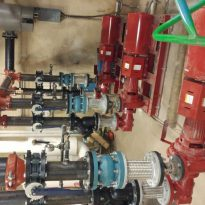 hydronic-heating-pumps-behind-boilers-1-1024x576