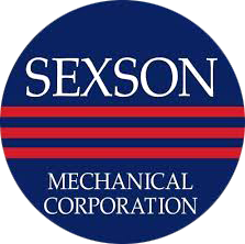 A Full-Service Mechanical Contracting Company | Sexson Mechanical