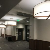 u-indy-good-hall-rennovation-electrical
