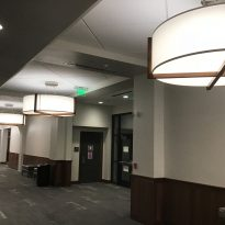 good-hall-phase-1-photo-lighting-remodel-8-18