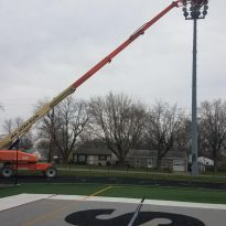 uindy-stadium-light-replacement-4-19
