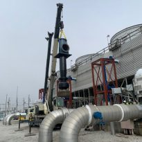 pulling-a-vertical-turbine-pump-for-the-cooling-tower-water-3