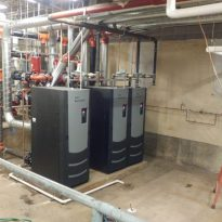 front-of-boilers-1-1024x576