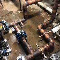 iupui-dental-school-domestic-water-pumps-1-e1534867400830