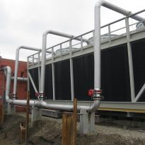 va-cooling-tower-1-1