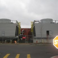 va-cooling-tower-12-1