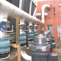 va-cooling-tower-3-1