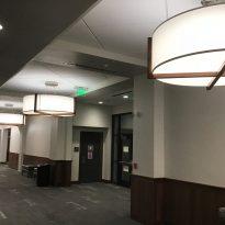 good-hall-phase-1-photo-lighting-remodel-8-18